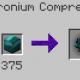 [1.7.10] Thermal Singularities Mod Download