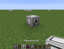 [1.9.4] Reconstructor Mod Download