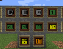 [1.7.10] CTD Currency Mod Download