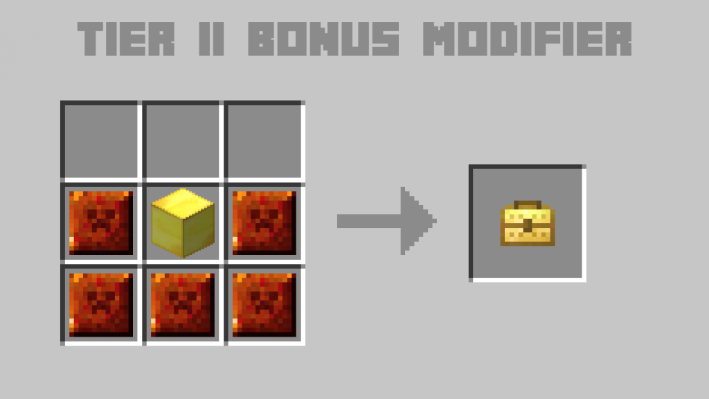Tinkers' Addons Mod Crafting Recipes 2