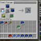 [1.8.9] Tinkers' Addons Mod Download