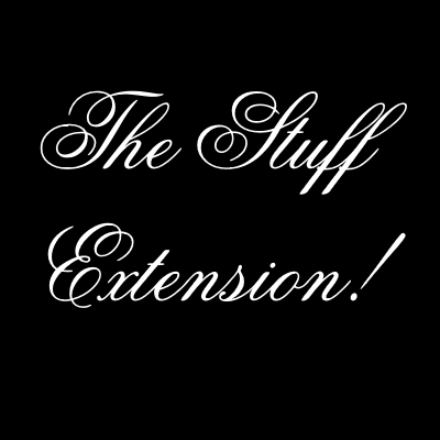 The-Stuff-Extension.png