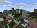 [1.12] The Lost Cities Mod Download