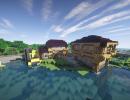 [1.8.9] Steam Engines Mod Download