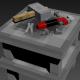 [1.7.10] Voltz Engine Mod Download