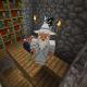 [1.7.10] Wizardry Mod Download
