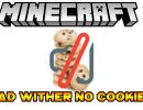 [1.12.2] Bad Wither No Cookie Mod Download