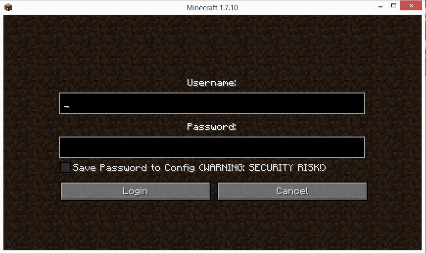 ReAuth Mod Screenshots 2