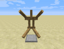 [1.10.2] Armor Stand Configurator Mod Download