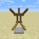 [1.12] Armor Stand Configurator Mod Download