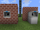 [1.7.10] Never Enough Currency Mod Download