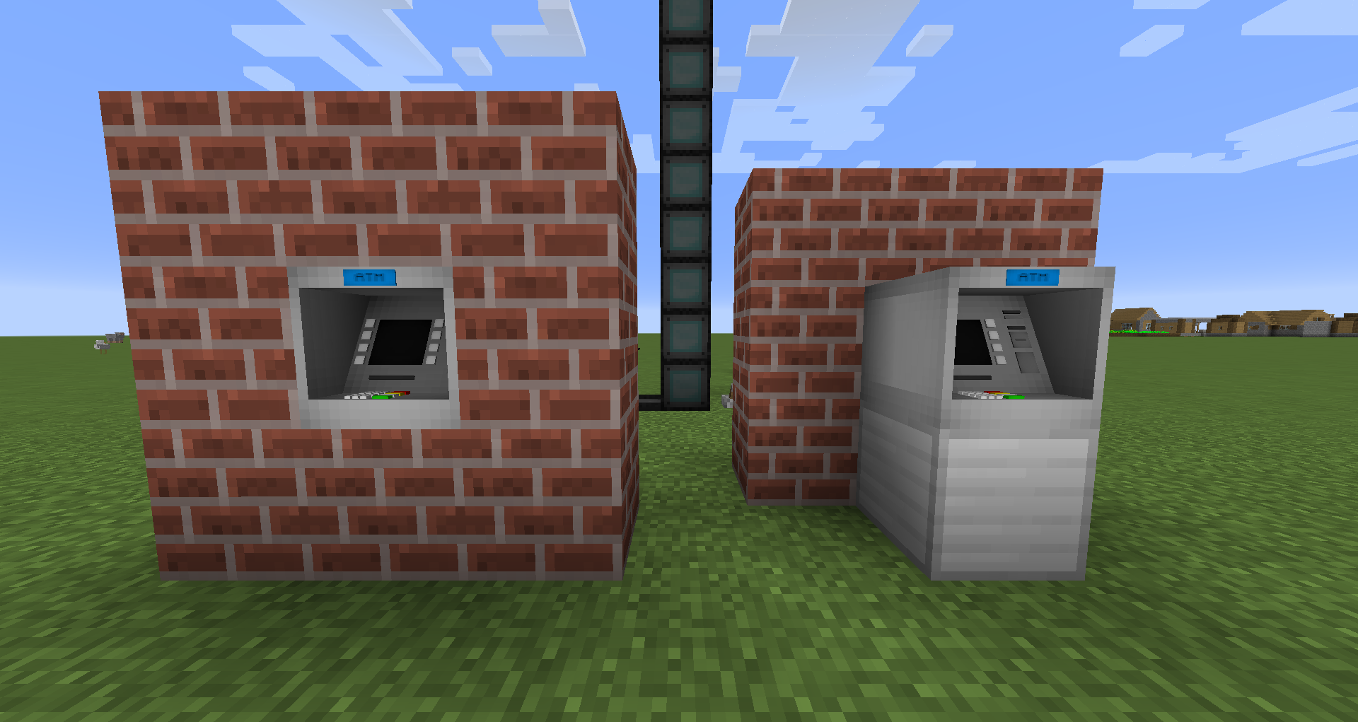 1102 Never Enough Currency Mod Download Minecraft Forum