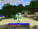 [1.11.2] Modifiable Armor Mod Download