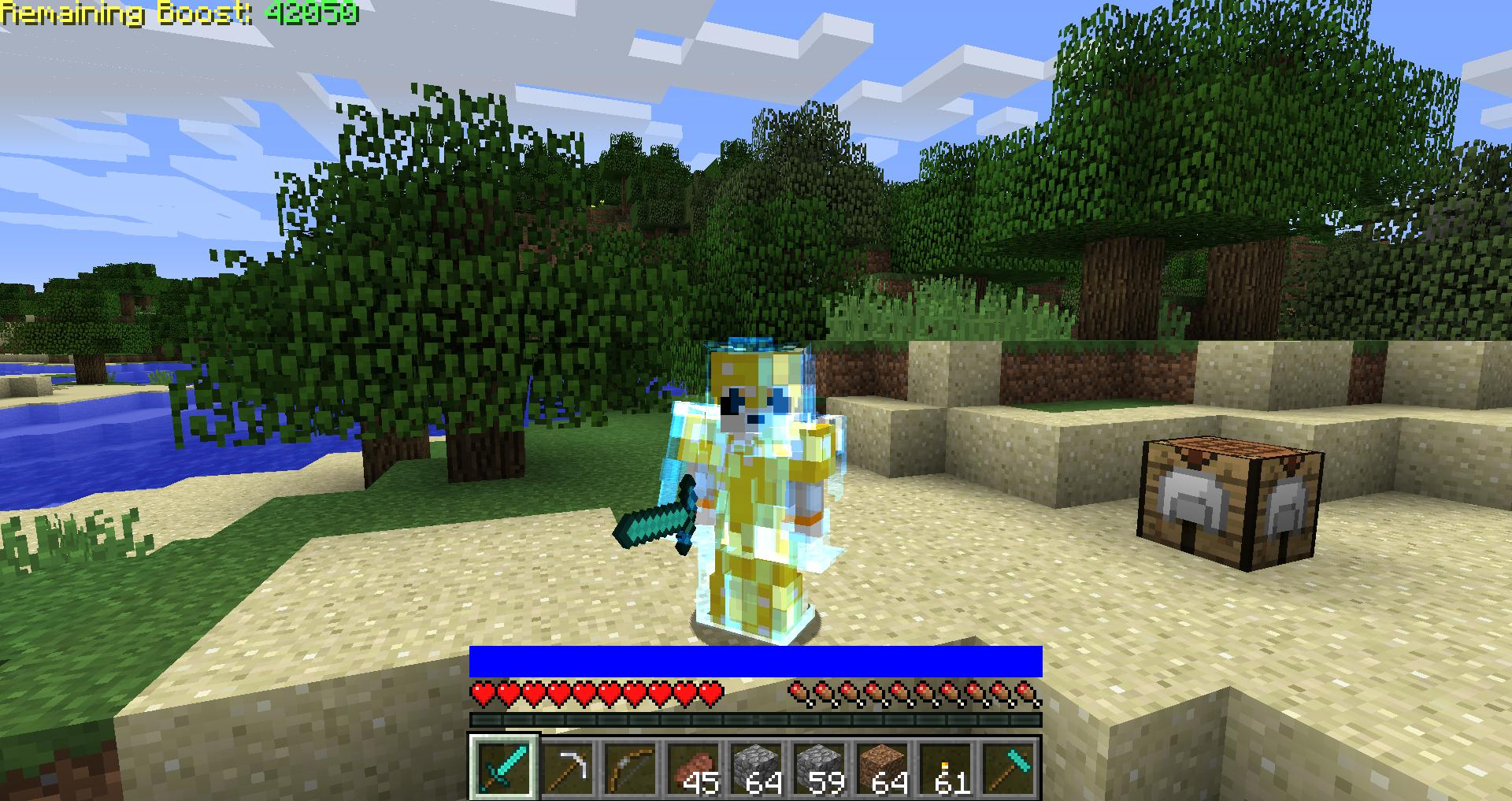 how to download minecraft mods 1.10