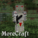 [1.9.4] MoreCraft Mod Download