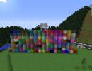 [1.7.10] Monoblocks Mod Download