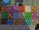 [1.7.10] Mo' Glowstone Mod Download