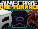 [1.11.2] More Furnaces Mod Download