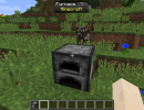 [1.10.2] WIT (What Is That) Mod Download