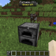 [1.9.4] WIT (What Is That) Mod Download