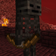 [1.12] Wither Skeleton Tweaks Mod Download