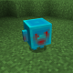 [1.7.10] Cobalt Mod Download