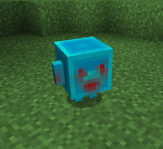 Cobalt-Mod-18.png