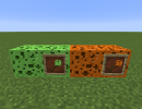 [1.12.2] Simple Sponge Mod Download