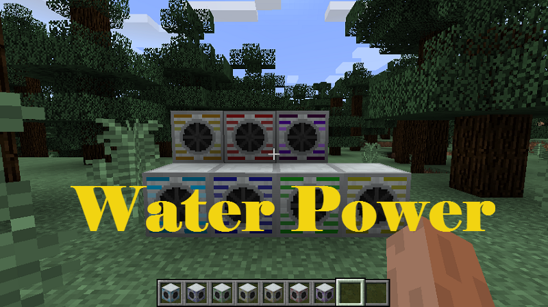 Water-Power-Mod.png