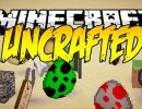 [1.11.2] Uncrafted Mod Download