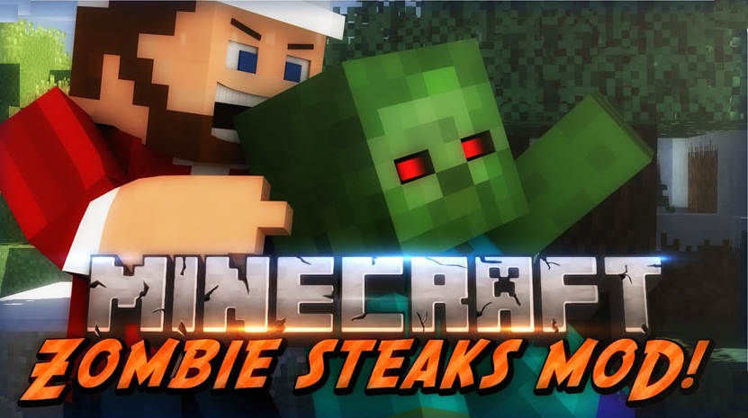 Zombie-Steaks-Mod.jpg