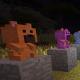 [1.10.2] Potion Bears Mod Download