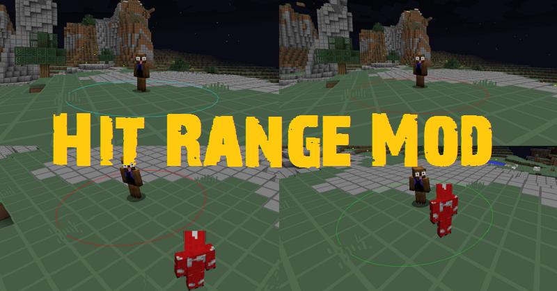 Hit-Range-Mod.png