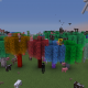 [1.11.2] Stickies Mod Download