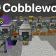 [1.10.2] CobbleWorks Mod Download