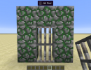 [1.10.2] MalisisDoors Mod Download