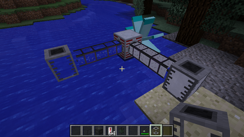 Water-Power-Mod-10.png