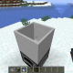 [1.7.10] Fragile Glass and Thin Ice Mod Download
