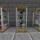 [1.11.2] MiniHeads Mod Download