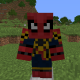 [1.11.2] Spiderman Homecoming Mod Download