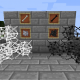 [1.12] Wither Web Mod Download