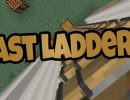 [1.11.2] Faster Ladder Climbing Mod Download