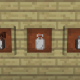 [1.11.2] Bottled Milk Mod Download