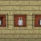 [1.12] Bottled Milk Mod Download
