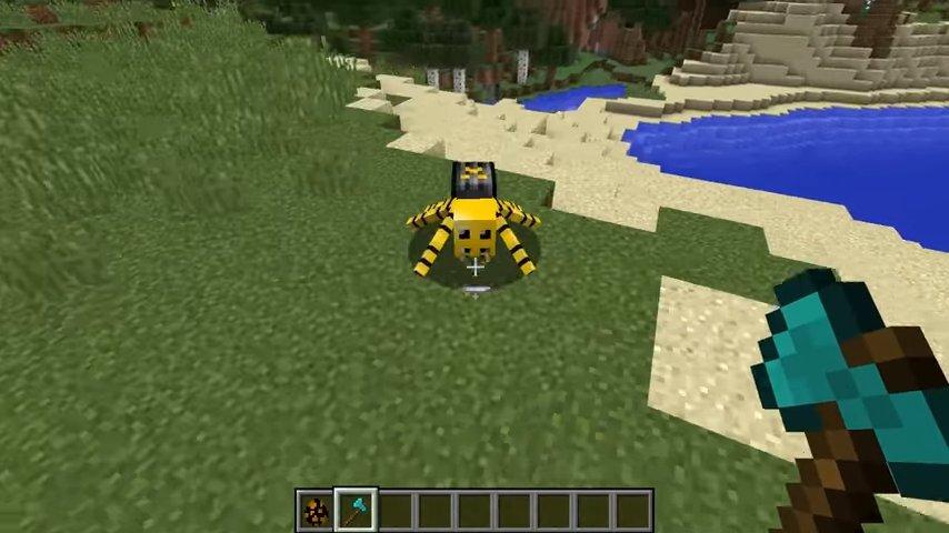 Minecraft Mods – Minecraft Forum