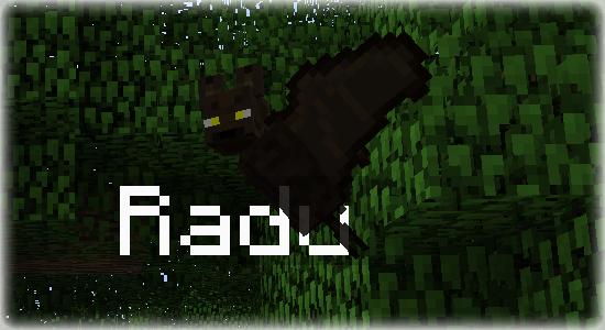 Pet-Bat-Mod-2.png