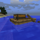 [1.10.2] Storage Boats Mod Download
