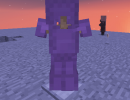 [1.11.2] Shulker Armor Mod Download
