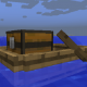 [1.11.2] Storage Boats Mod Download
