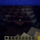 [1.12] Underwater Utilities Mod Download